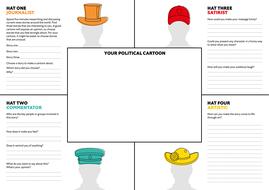 A3 hat help sheet.pdf
