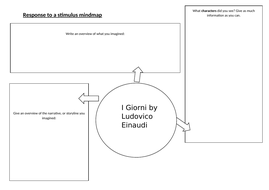 Resource-3---stimulus-response-guide-sheet.docx