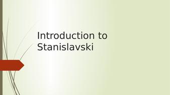 Stanislavski-PP.pptx