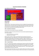 Introduction-to-Stanislavski-Lesson-Plan.docx