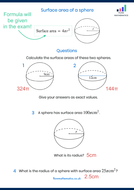 Surface-area-of-sphere-answers.pdf