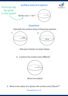 Surface-area-of-a-sphere.pdf