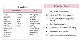Lesson-1---Activity.pdf
