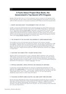 Lesson-5---Presentation-Facts.pdf