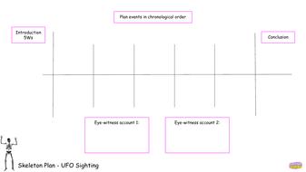 Lesson-2---UFO-Recount-Planning-Sheet.pdf