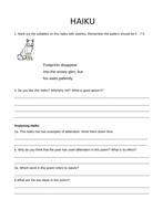 Haiku-and-Tanka-Scaffolded-Worksheet.docx