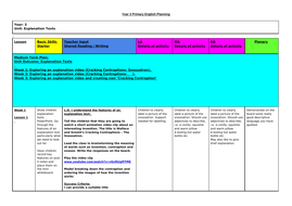 Planning-Explanation-Texts.docx