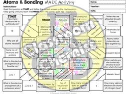 Atoms-and-Bonding-Maze-preview.pdf