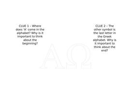 Less2---Alpha-Omega-Symbol.docx