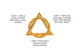 Less2---Holy-Trinity-Symbol.docx