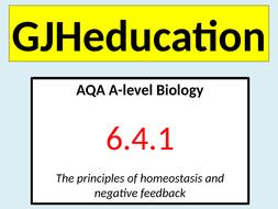 Principles-of-homeostasis-and-negative-feedback.pptx