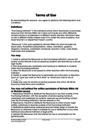 Terms-of-Use.pdf