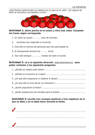 La-tomatina-worksheet.doc