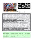 READING_El-Festival-de-las-Cometas.docx
