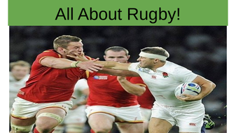 All-About-Rugby-2.pptx