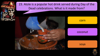 preview-images-day-of-the-dead-quiz-18.pdf