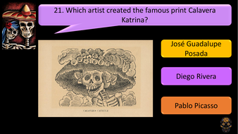 preview-images-day-of-the-dead-quiz-16.pdf
