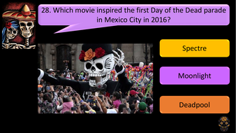 preview-images-day-of-the-dead-quiz-23.pdf