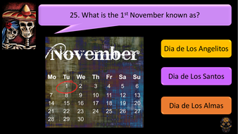 preview-images-day-of-the-dead-quiz-20.pdf