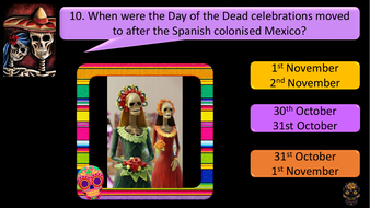 preview-images-day-of-the-dead-quiz-8.pdf