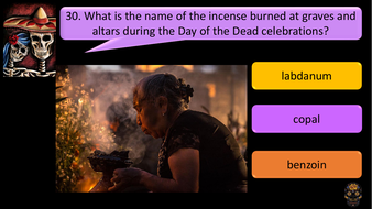 preview-images-day-of-the-dead-quiz-24.pdf