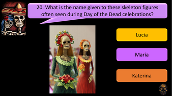 preview-images-day-of-the-dead-quiz-15.pdf