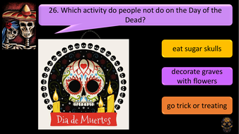 preview-images-day-of-the-dead-quiz-21.pdf