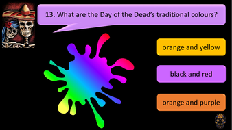 preview-images-day-of-the-dead-quiz-10.pdf