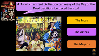 preview-images-day-of-the-dead-quiz-2.pdf