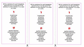 Lesson-3---Homophones-Activity.pdf