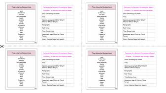 Lesson-5---Recount-Writing-Success-Criteria.pdf