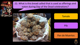 preview-images-day-of-the-dead-quiz-17.pdf