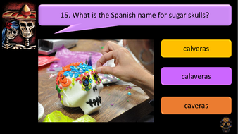 preview-images-day-of-the-dead-quiz-12.pdf