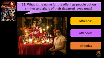 preview-images-day-of-the-dead-quiz-9.pdf