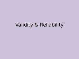 Validity---Reliability-2017.pptx