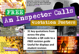 An-Inspector-Calls-Key-Quotes.png
