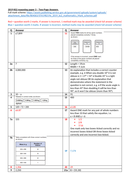 SPA-2019-reasoning-paper-3.docx
