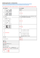 SPA-2019-reasoning-paper-2.docx