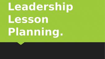 Lesson-planning.pptx