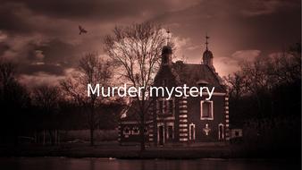 Murder-mystery.pptx