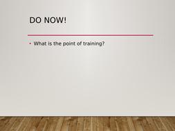 1.-Principles-of-Training---SPORT.pptx