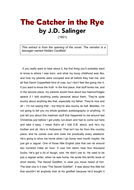 Defense dramatic dramatic essay essay fable poesy poesy preface