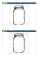 Sweet-jar-handout.docx