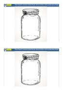 Sweet-Jar-handout.pdf