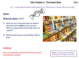Chapter-3--Boy.pptx
