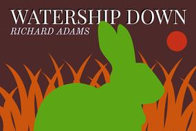Watership-Down.jpg