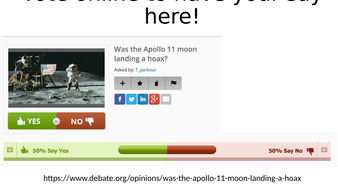 Plenary-Moon-Landings.pptx