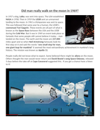 Moon-landings-detailed-notes.docx