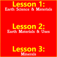 0009_Earth_Science_Reading_Comp_1_2.png