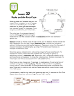 Lesson_32_Rocks_and_the_Rock_Cycle.pdf